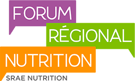 forum régional nutrition