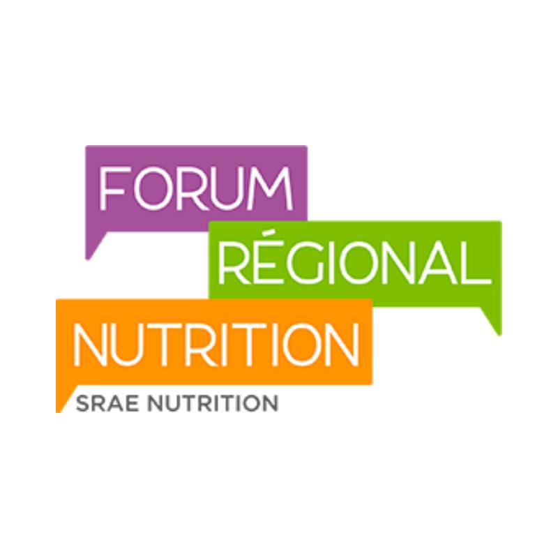 https://www.sraenutrition.fr/wp-content/uploads/2019/05/logo-forum.png