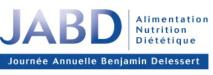 Journée Annuelle Benjamin Delessert