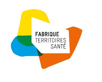 Rencontre nationale «Alimentation, territoires et santé» Le 17 janvier 2020, à Bordeaux