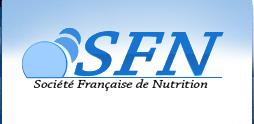 4e école clinique de la SFN
