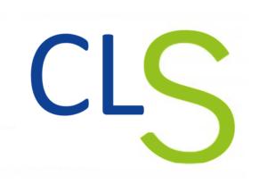 logo CLS (contrat local de santé)