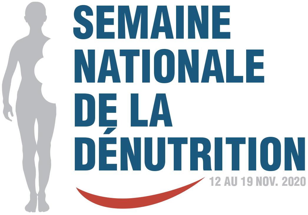 Semaine nationale de la dénutrition