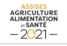 Assises Agriculture, Alimentation & Santé
