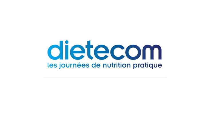 JOURNÉES DE NUTRITION PRATIQUE 2021 – DIETECOM