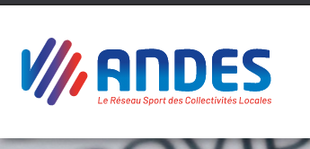4ème Assises du Sport Santé sur Ordonnance – Visio