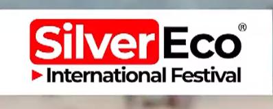 Le festival du bien-vieillir et de la silver économie